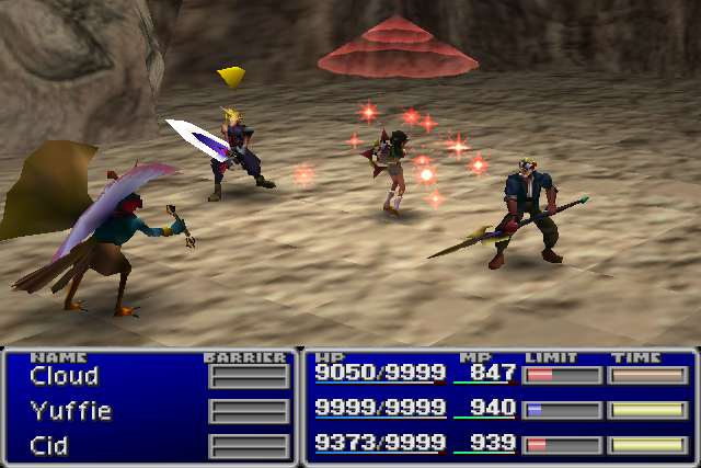 File:FFVII Dance 1.png