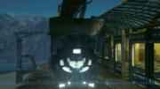 Train-Dead-Dunes-Station