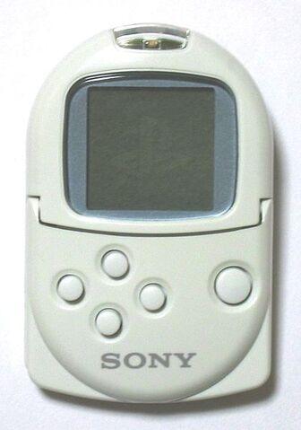 File:PocketStation white.jpg