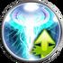 FFRK Star Thunder Ray Icon