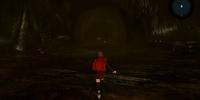 Corsi Cave