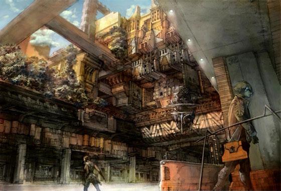 File:FFXII-ArchadesCitizens artwork.jpg