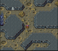 Fișier:Final Fantasy IV - On The Moon.png