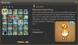 Minion guide.jpg