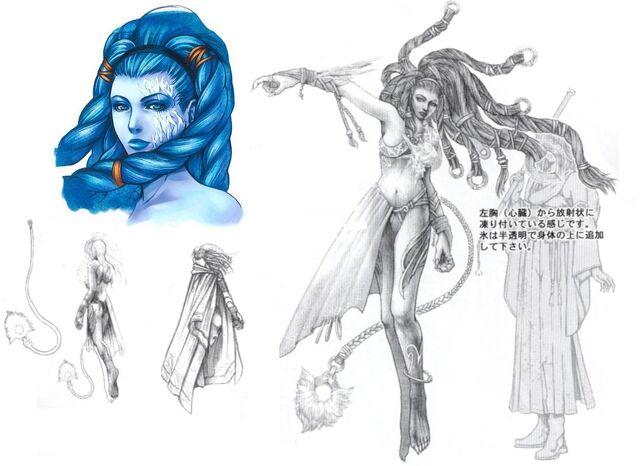 File:Shiva concept FF10.jpg