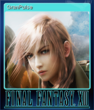 FFXIII Steam Card GranPulse.png