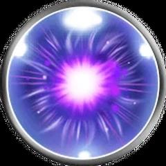Soul Break icon in <i><a href=