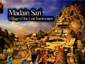 File:Madain Sari.JPG