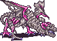 PFF Shield Dragon FFV