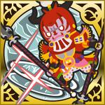 FFAB Tsubamegaeshi - Gilgamesh Legend SR+.png
