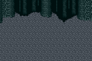 FFV Cave SNES BG
