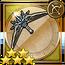 FFRK Izanami FFXIII-2