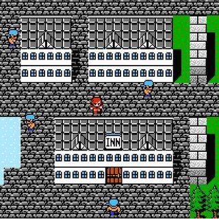 Paloom (NES).