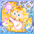 FFAB Cheer - Princess Sarah SSR