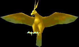 File:FFIII Model Gold Eagle.png