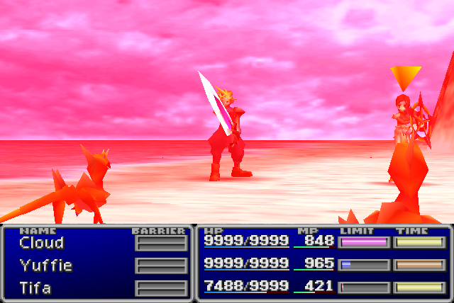 File:FFVII Heatwing.png