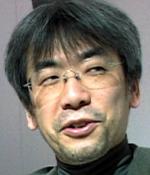 File:Akitoshi Kawazu.png