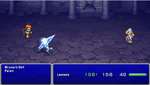 Blizzard? TAYPSP.png