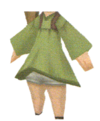 FF4HoL Seamstress Clothes