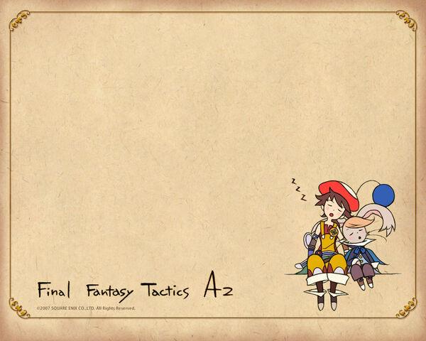 File:Wall FFTA2 17.jpg
