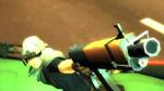 FF7GB Soldier.png