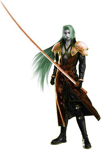 File:Sephiroth CC Modded.jpg