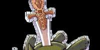 Great Tortoise (Revenant Wings)
