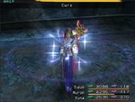 FFX Cure.png