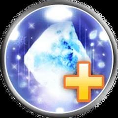 Icon for Enochian Blizzaja in <i><a href=