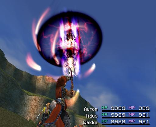 File:FFX Banishing Blade.png