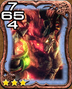 502a Ifrit