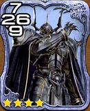 064c Golbez