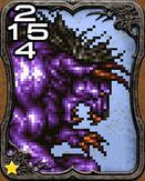 118c Behemoth