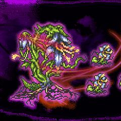 Ultimate++ Dragon Pod.