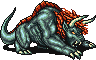 PFF King Behemoth FFV