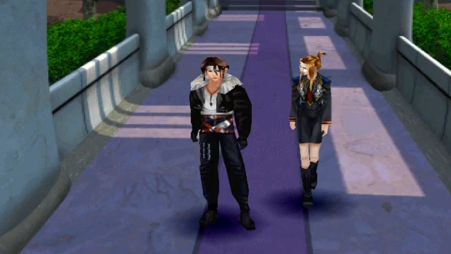 File:Squall and Quistis.jpg