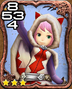 437a White Mage