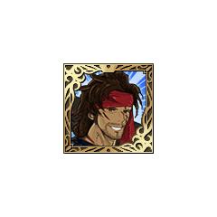Jecht's Warrior icon in <i><a href=