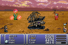 File:FFVI Summon.png