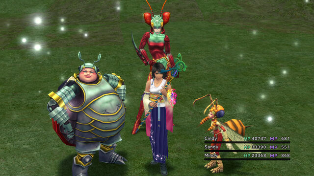 File:FFX-Magus-Sisters-summoned.jpeg