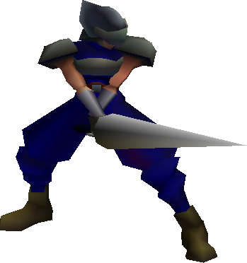File:SOLDIER 3RD FF7.png