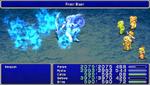TAY PSP Jive Frost Blast