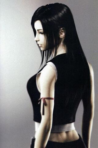 File:Tifa Hot 2.jpg