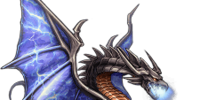 Bahamut (Final Fantasy V boss)