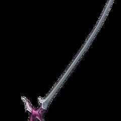 Terra's Enhancer.
