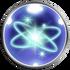 FFRK Heal Icon