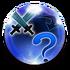 FFRK Spellblade Splendor Icon