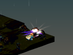 FFT Blind Beowulf.png