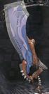 LRFFXIII Shard Blade