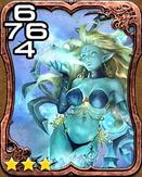 403b Shiva